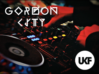 UKF On The Road With Gorgon City